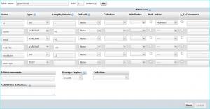 PHPMyAdmin-create-table-columns
